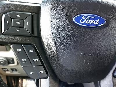2018 Ford F-150 SuperCrew Cab 4x4, Pickup #GJP2396 - photo 51
