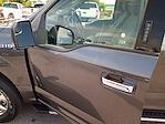 2018 Ford F-150 SuperCrew Cab 4x4, Pickup #GJP2396 - photo 18