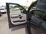 2018 Ford F-150 SuperCrew Cab 4x4, Pickup #GJP2396 - photo 20