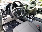 2018 Ford F-150 SuperCrew Cab 4x4, Pickup #GJP2396 - photo 22