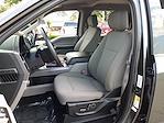 2018 Ford F-150 SuperCrew Cab 4x4, Pickup #GJP2396 - photo 23