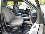 2018 Ford F-150 SuperCrew Cab 4x4, Pickup #GJP2396 - photo 32