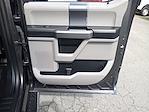 2018 Ford F-150 SuperCrew Cab 4x4, Pickup #GJP2396 - photo 33