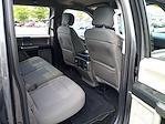 2018 Ford F-150 SuperCrew Cab 4x4, Pickup #GJP2396 - photo 34