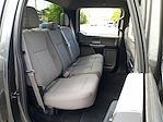 2018 Ford F-150 SuperCrew Cab 4x4, Pickup #GJP2396 - photo 35