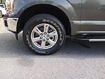 2018 Ford F-150 SuperCrew Cab 4x4, Pickup #GJP2396 - photo 40
