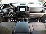2018 Ford F-150 SuperCrew Cab 4x4, Pickup #GJP2396 - photo 43