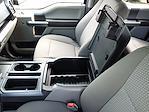 2018 Ford F-150 SuperCrew Cab 4x4, Pickup #GJP2396 - photo 44
