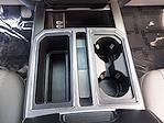 2018 Ford F-150 SuperCrew Cab 4x4, Pickup #GJP2396 - photo 45
