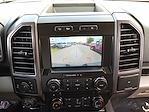 2018 Ford F-150 SuperCrew Cab 4x4, Pickup #GJP2396 - photo 47