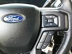 2018 Ford F-150 SuperCrew Cab 4x4, Pickup #GJP2396 - photo 52