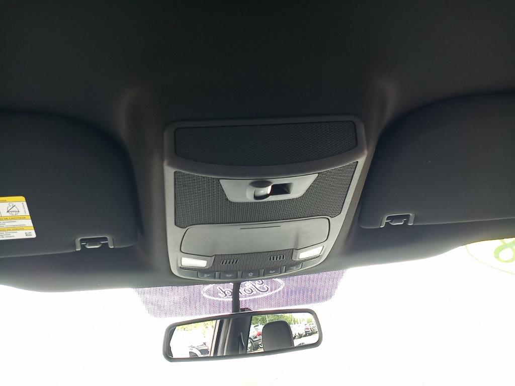 2018 Ford F-150 SuperCrew Cab 4x4, Pickup #GJP2398 - photo 54