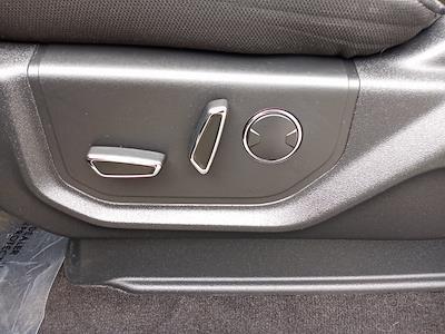 2018 Ford F-150 SuperCrew Cab 4x4, Pickup #GJP2398 - photo 27