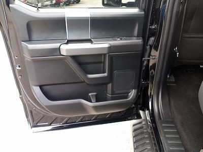 2018 Ford F-150 SuperCrew Cab 4x4, Pickup #GJP2398 - photo 28
