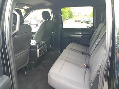 2018 Ford F-150 SuperCrew Cab 4x4, Pickup #GJP2398 - photo 29