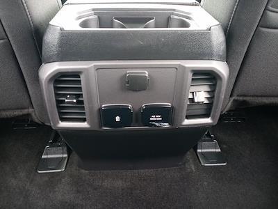 2018 Ford F-150 SuperCrew Cab 4x4, Pickup #GJP2398 - photo 41