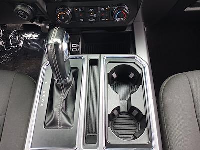 2018 Ford F-150 SuperCrew Cab 4x4, Pickup #GJP2398 - photo 45