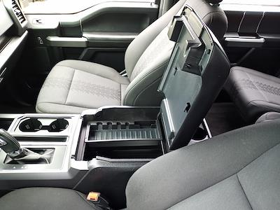 2018 Ford F-150 SuperCrew Cab 4x4, Pickup #GJP2398 - photo 46