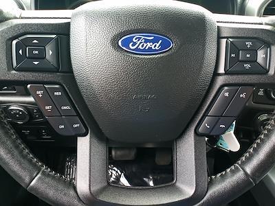 2018 Ford F-150 SuperCrew Cab 4x4, Pickup #GJP2398 - photo 51