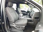2018 Ford F-150 SuperCrew Cab 4x4, Pickup #GJP2398 - photo 37