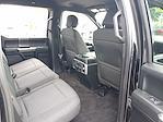 2018 Ford F-150 SuperCrew Cab 4x4, Pickup #GJP2398 - photo 39