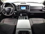 2018 Ford F-150 SuperCrew Cab 4x4, Pickup #GJP2398 - photo 43