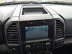 2018 Ford F-150 SuperCrew Cab 4x4, Pickup #GJP2398 - photo 47