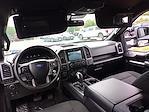 2018 Ford F-150 SuperCrew Cab 4x4, Pickup #GJP2398 - photo 55