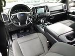 2018 Ford F-150 SuperCrew Cab 4x4, Pickup #GJP2398 - photo 56
