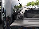 2018 Ford F-150 SuperCrew Cab 4x4, Pickup #GJP2398 - photo 57