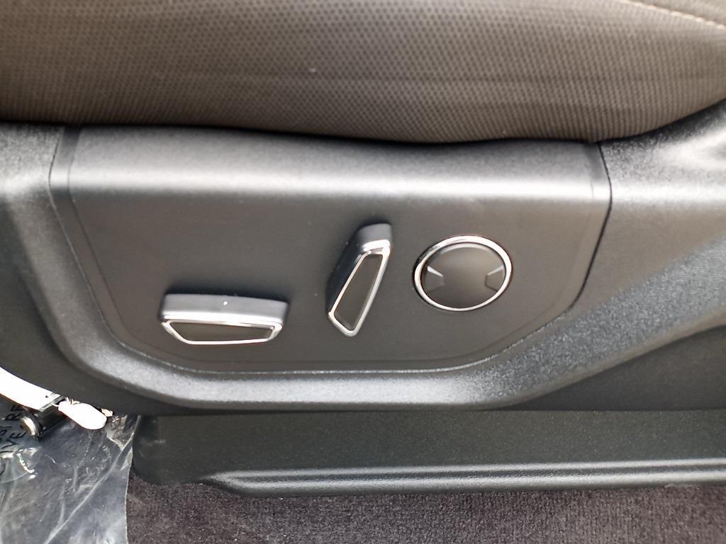 2018 Ford F-150 SuperCrew Cab 4x4, Pickup #GJP2409 - photo 22