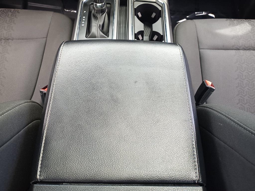 2018 Ford F-150 SuperCrew Cab 4x4, Pickup #GJP2409 - photo 39