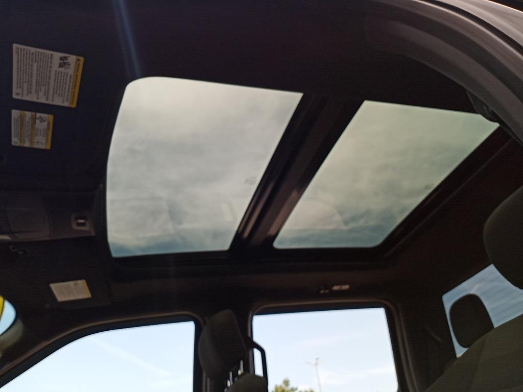 2018 Ford F-150 SuperCrew Cab 4x4, Pickup #GJP2409 - photo 53