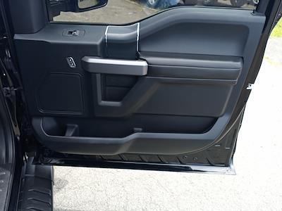 2018 Ford F-150 SuperCrew Cab 4x4, Pickup #GJP2409 - photo 31