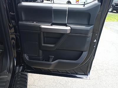 2018 Ford F-150 SuperCrew Cab 4x4, Pickup #GJP2409 - photo 34