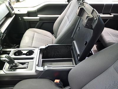 2018 Ford F-150 SuperCrew Cab 4x4, Pickup #GJP2409 - photo 43