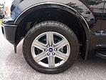 2018 Ford F-150 SuperCrew Cab 4x4, Pickup #GJP2409 - photo 13