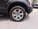 2018 Ford F-150 SuperCrew Cab 4x4, Pickup #GJP2409 - photo 16