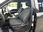 2018 Ford F-150 SuperCrew Cab 4x4, Pickup #GJP2409 - photo 24