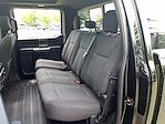 2018 Ford F-150 SuperCrew Cab 4x4, Pickup #GJP2409 - photo 27