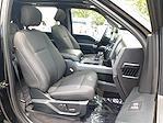 2018 Ford F-150 SuperCrew Cab 4x4, Pickup #GJP2409 - photo 33