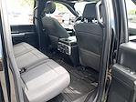 2018 Ford F-150 SuperCrew Cab 4x4, Pickup #GJP2409 - photo 35