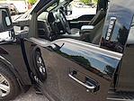 2018 Ford F-150 SuperCrew Cab 4x4, Pickup #GJP2409 - photo 42