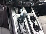 2018 Ford F-150 SuperCrew Cab 4x4, Pickup #GJP2409 - photo 44