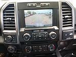 2018 Ford F-150 SuperCrew Cab 4x4, Pickup #GJP2409 - photo 47