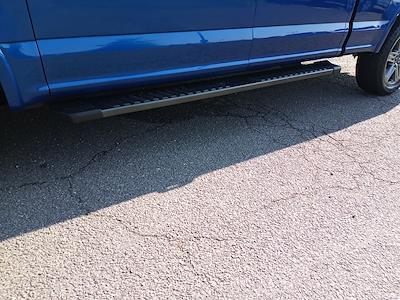 2018 Ford F-150 SuperCrew Cab 4x4, Pickup #GJP2419 - photo 22