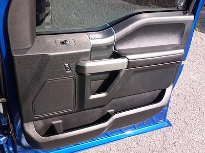 2018 Ford F-150 SuperCrew Cab 4x4, Pickup #GJP2419 - photo 35
