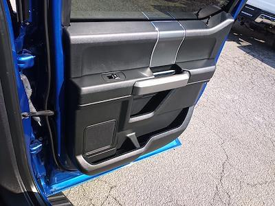2018 Ford F-150 SuperCrew Cab 4x4, Pickup #GJP2419 - photo 38