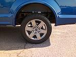 2018 Ford F-150 SuperCrew Cab 4x4, Pickup #GJP2419 - photo 20