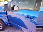 2018 Ford F-150 SuperCrew Cab 4x4, Pickup #GJP2419 - photo 23